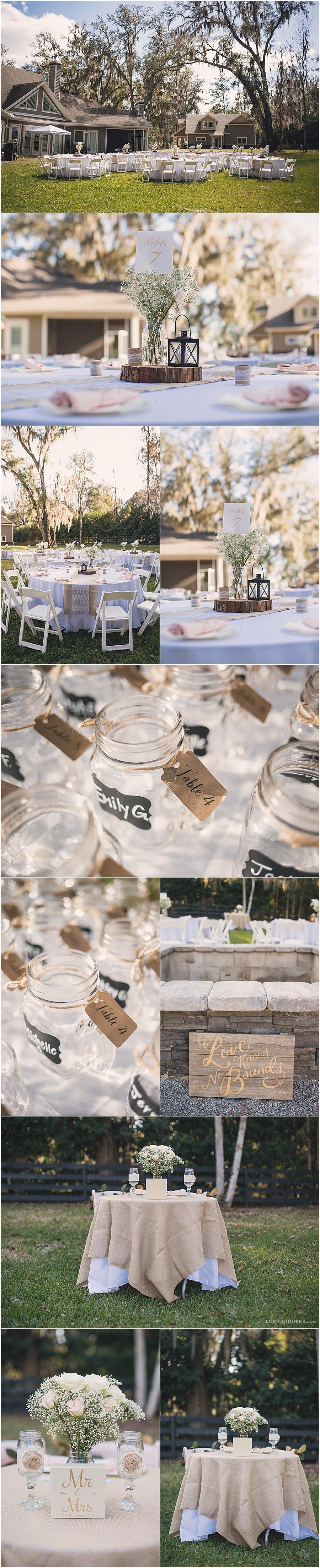Country_Chic_Ocala_Wedding_014