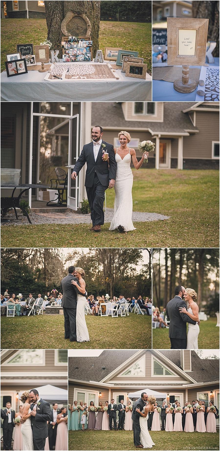 Country_Chic_Ocala_Wedding_017