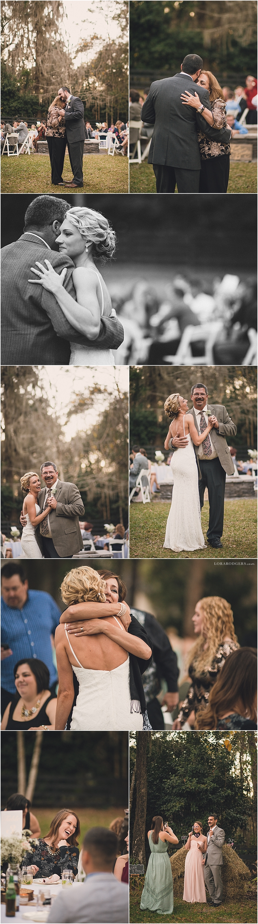 Country_Chic_Ocala_Wedding_018