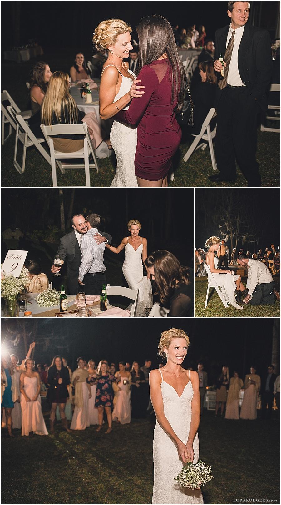 Country_Chic_Ocala_Wedding_019