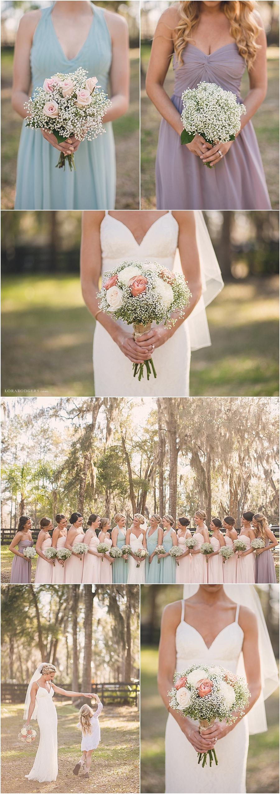 Country_Chic_Ocala_Wedding_021
