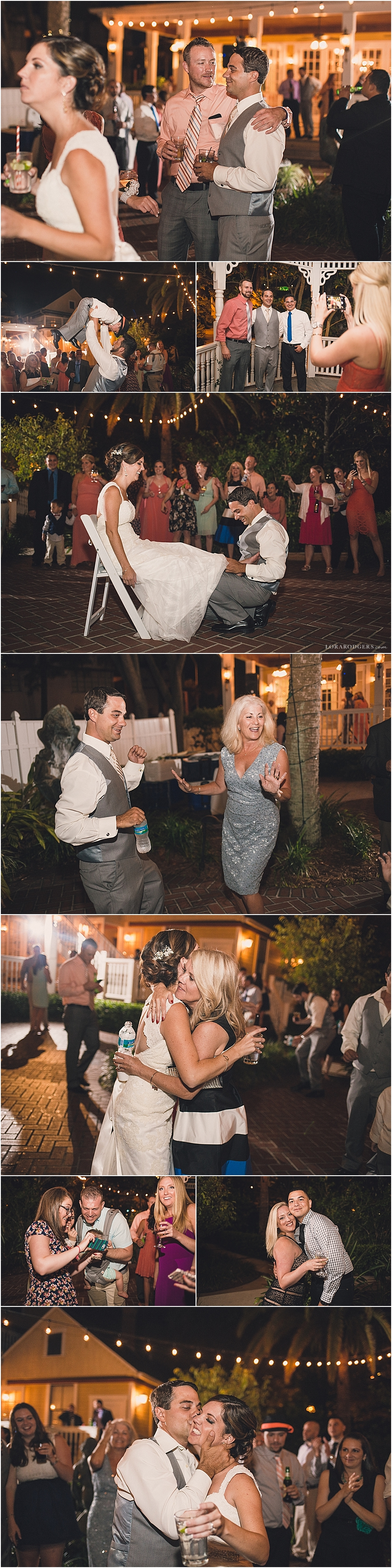 Courtyard_at_Lake_Lucerne_Wedding_Orlando_Florida_016