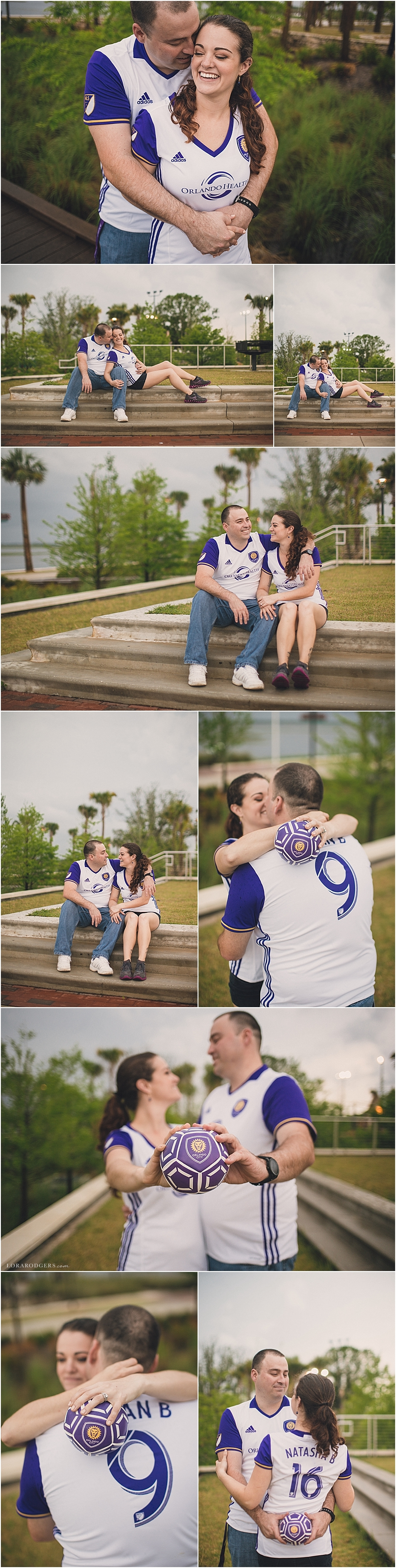 Downtown_Kissimmee_Florida_Engagement_005