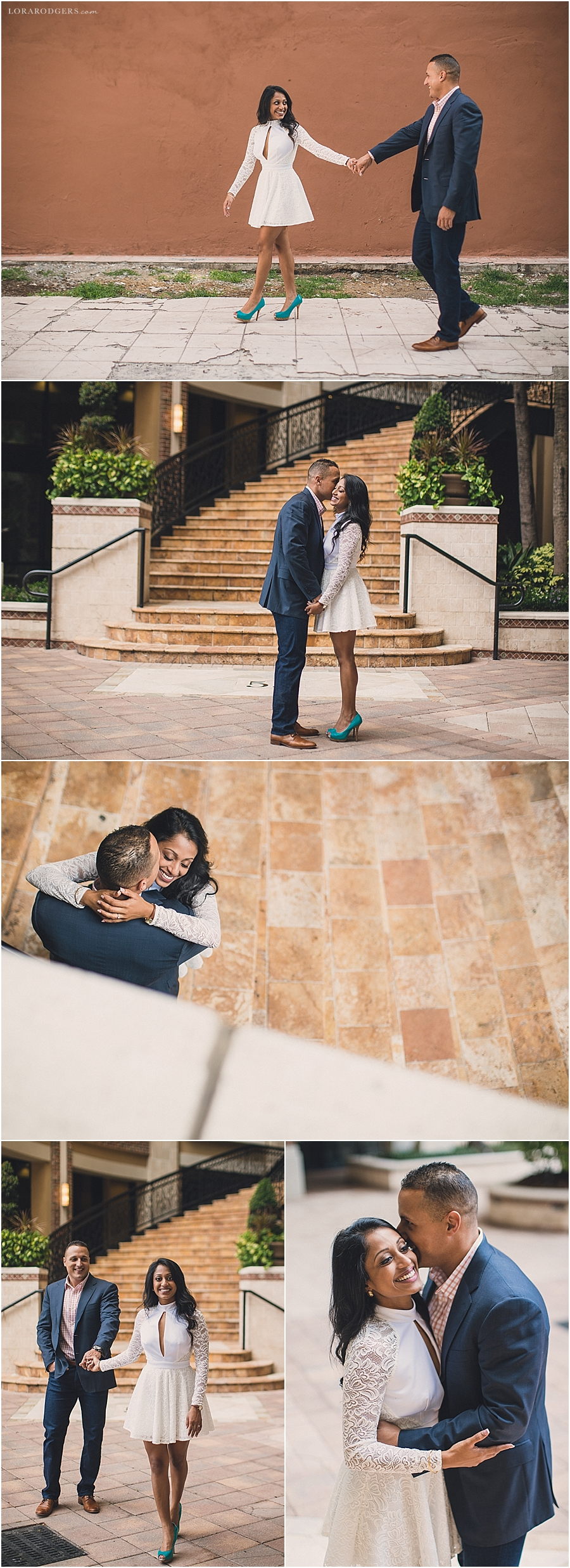 Downtown_Orlando_Florida_Engagement_001