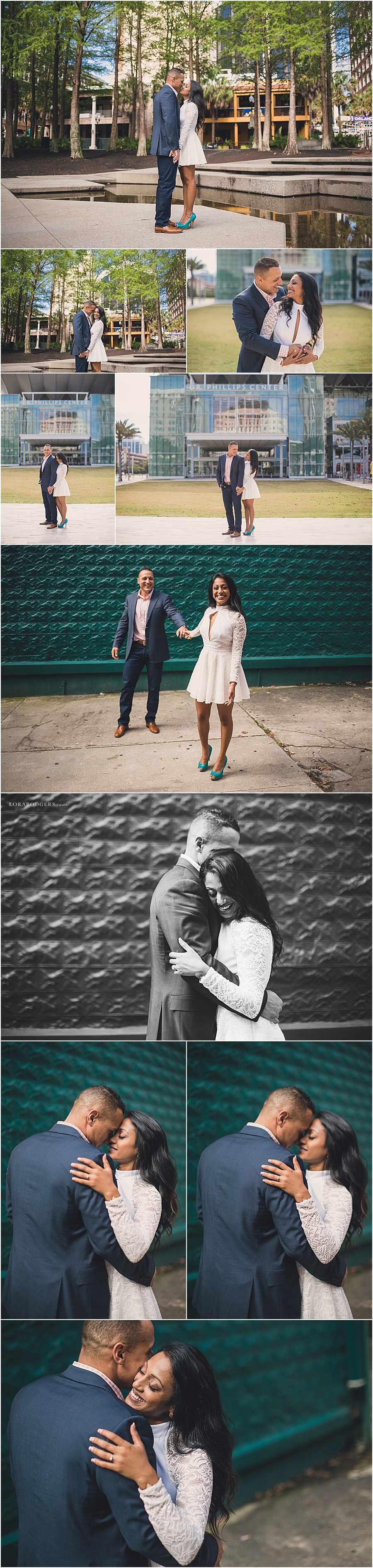 Downtown_Orlando_Florida_Engagement_002