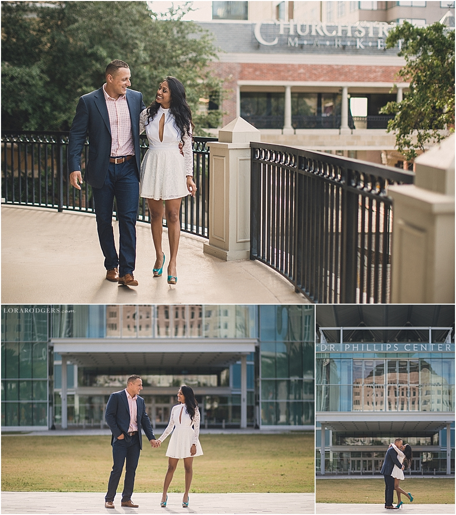 Downtown_Orlando_Florida_Engagement_003
