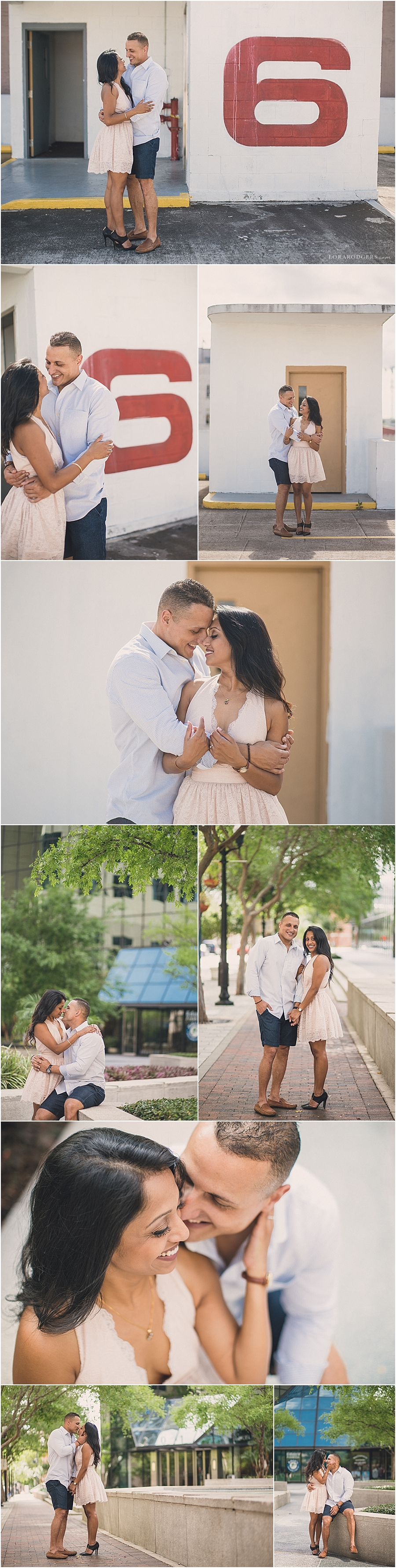 Downtown_Orlando_Florida_Engagement_004