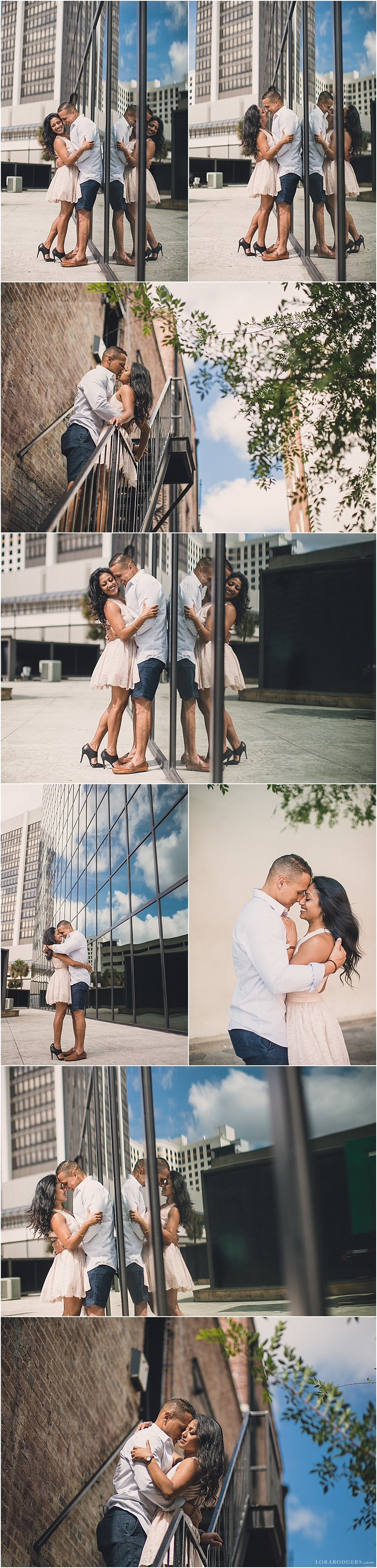 Downtown_Orlando_Florida_Engagement_005