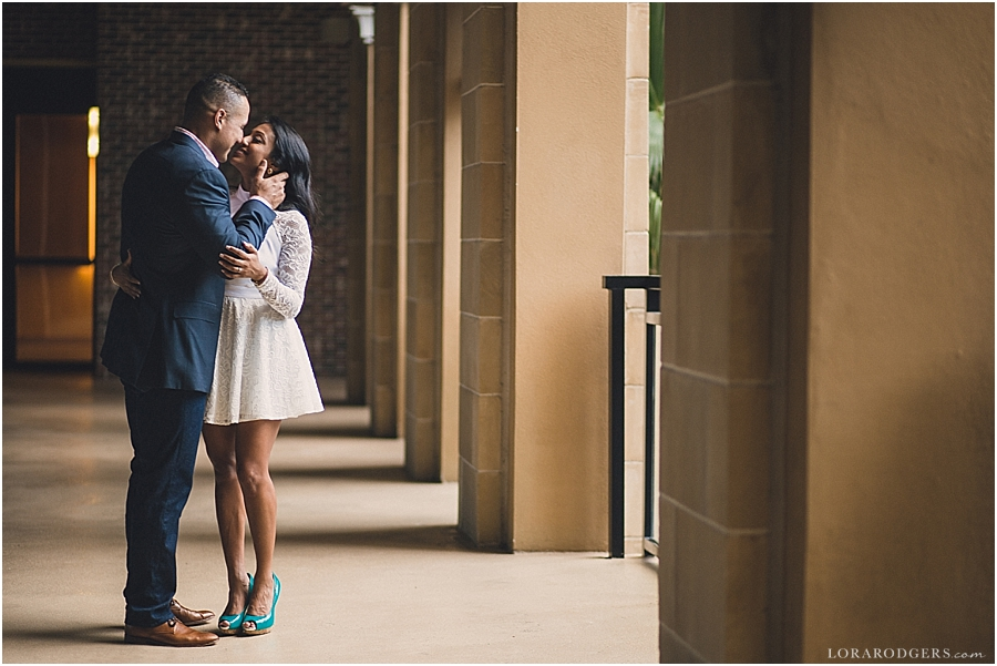 Downtown_Orlando_Florida_Engagement_006