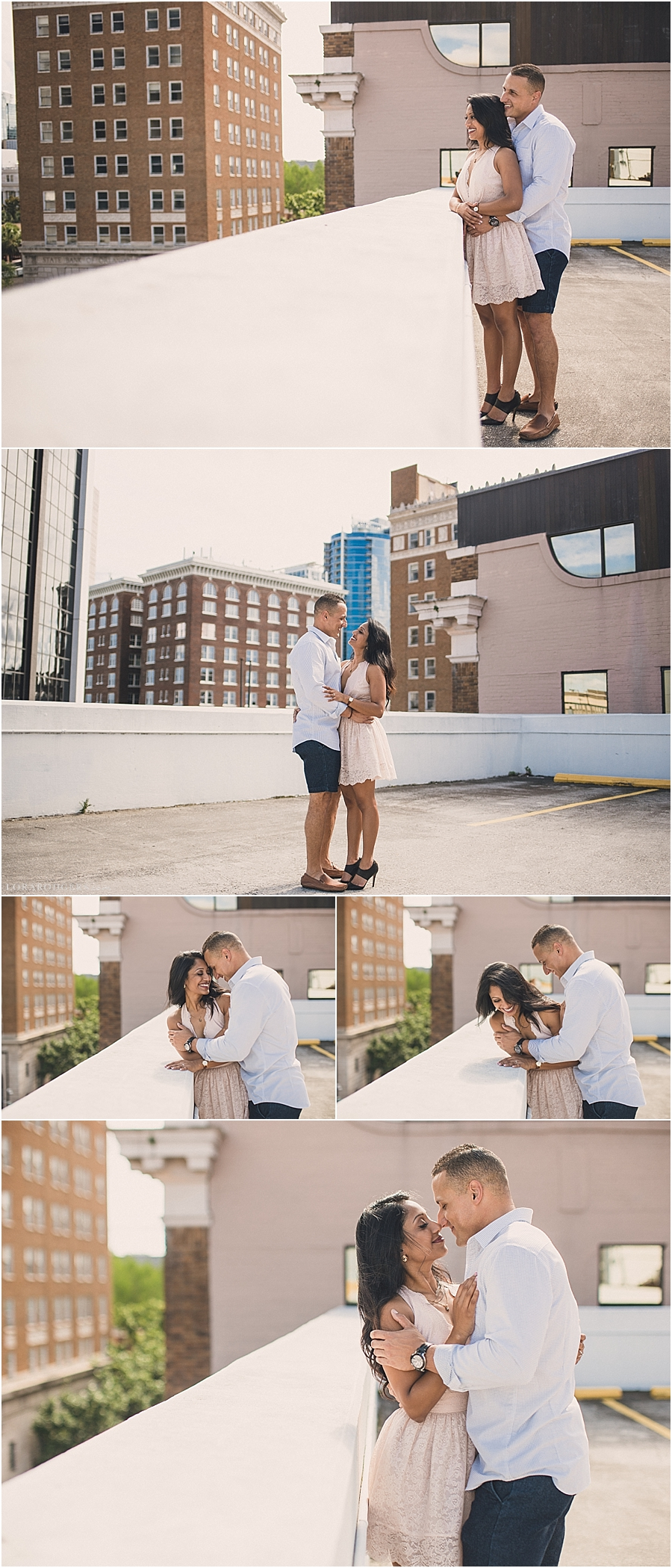 Downtown_Orlando_Florida_Engagement_008