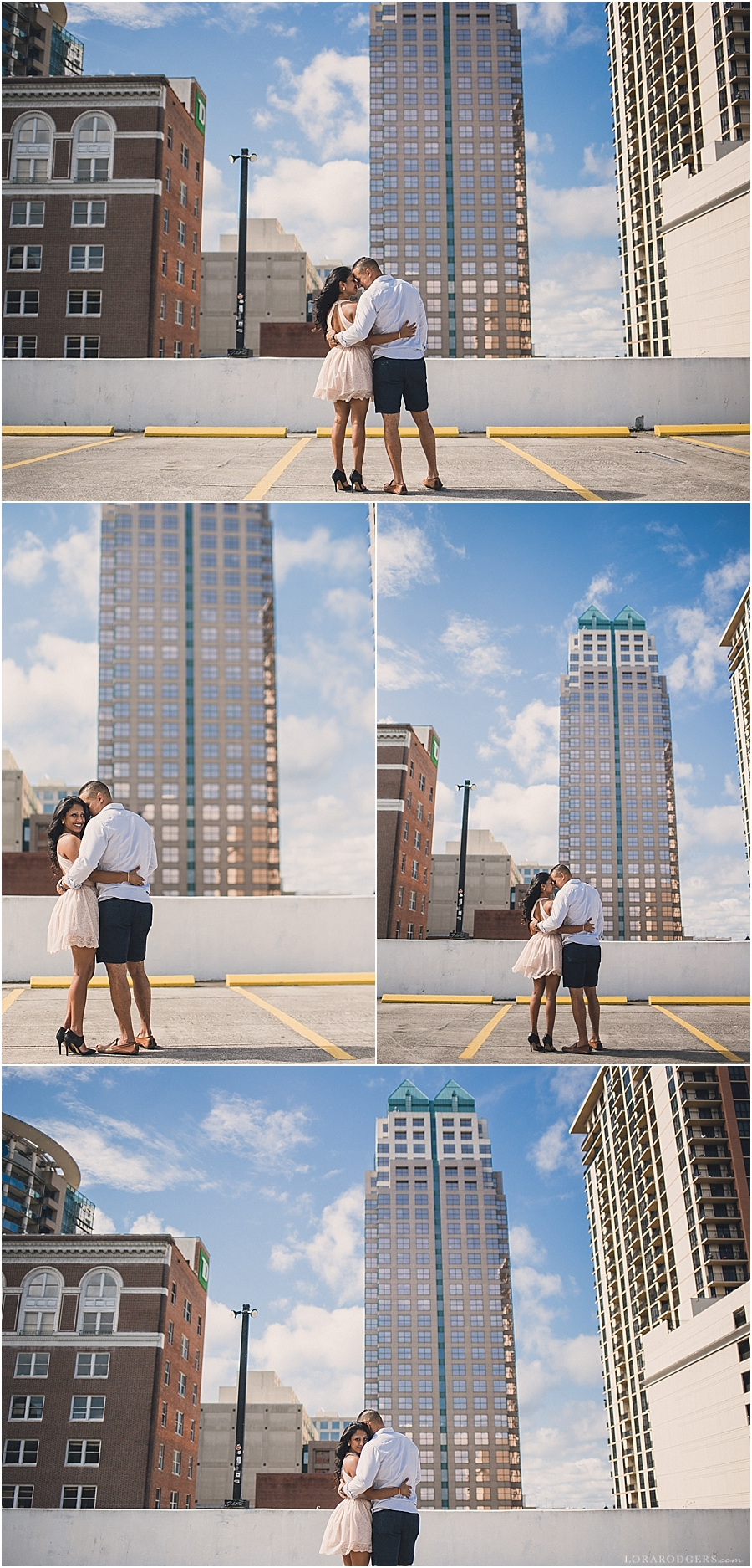 Downtown_Orlando_Florida_Engagement_009