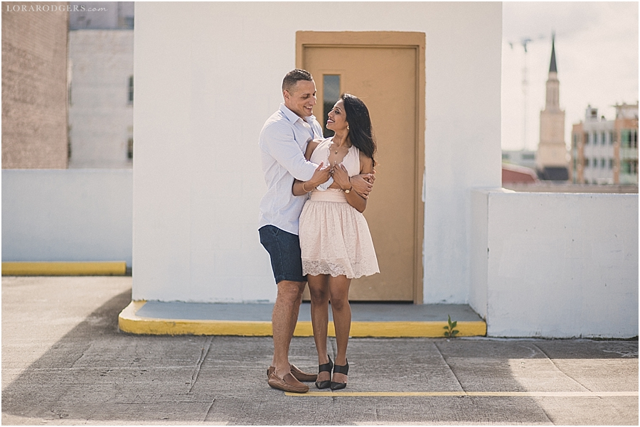 Downtown_Orlando_Florida_Engagement_010