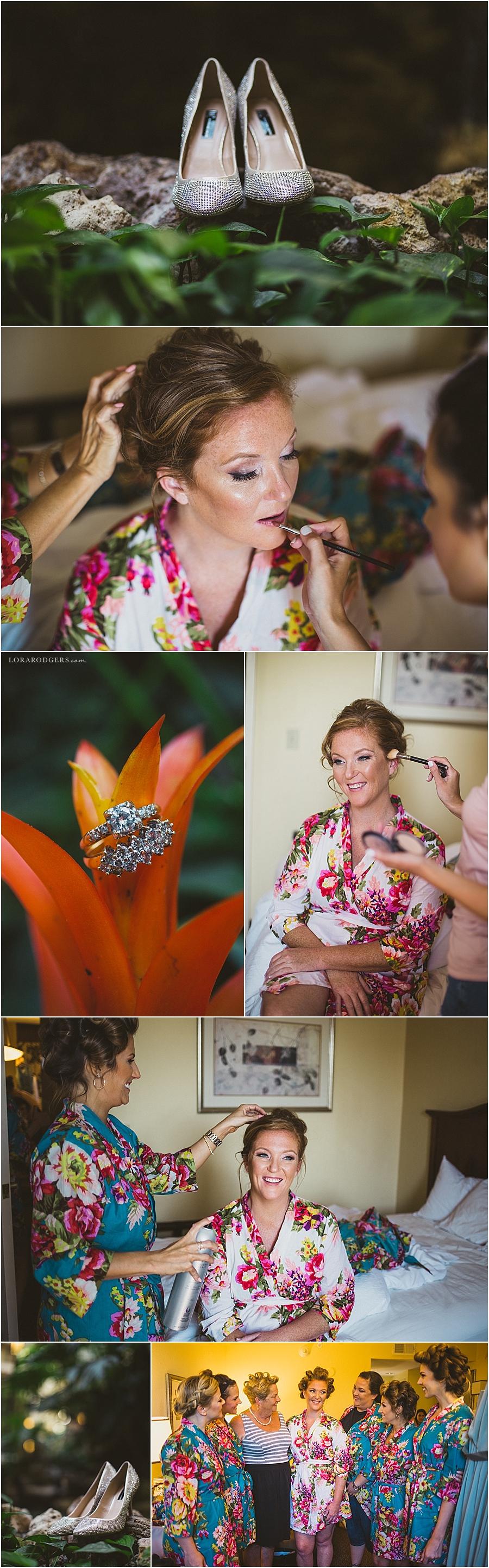 Dubsdread_Ballroom_Wedding_Orlando_Florida_001