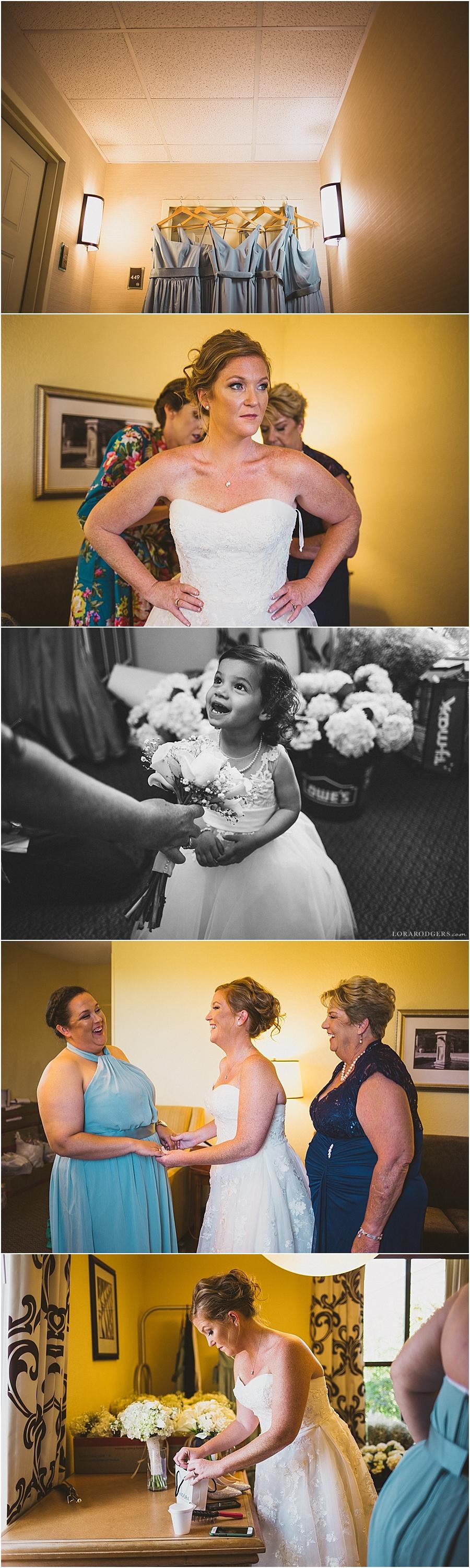 Dubsdread_Ballroom_Wedding_Orlando_Florida_002