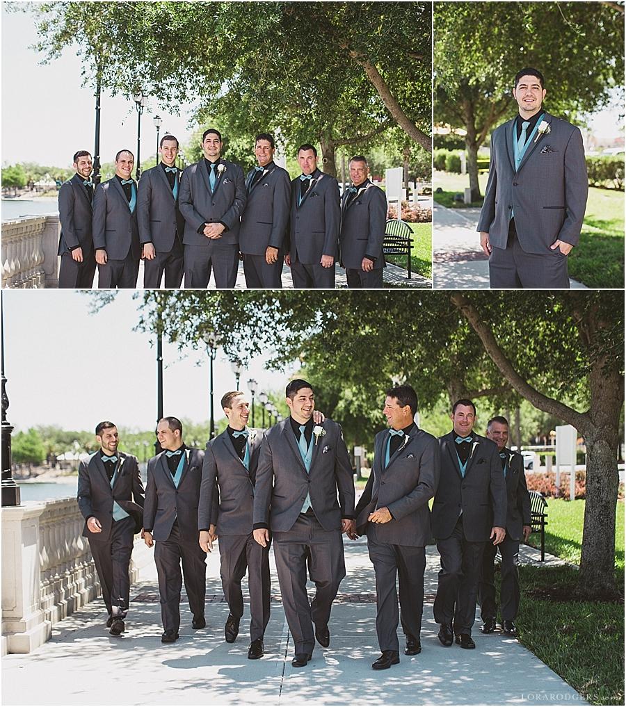Dubsdread_Ballroom_Wedding_Orlando_Florida_003