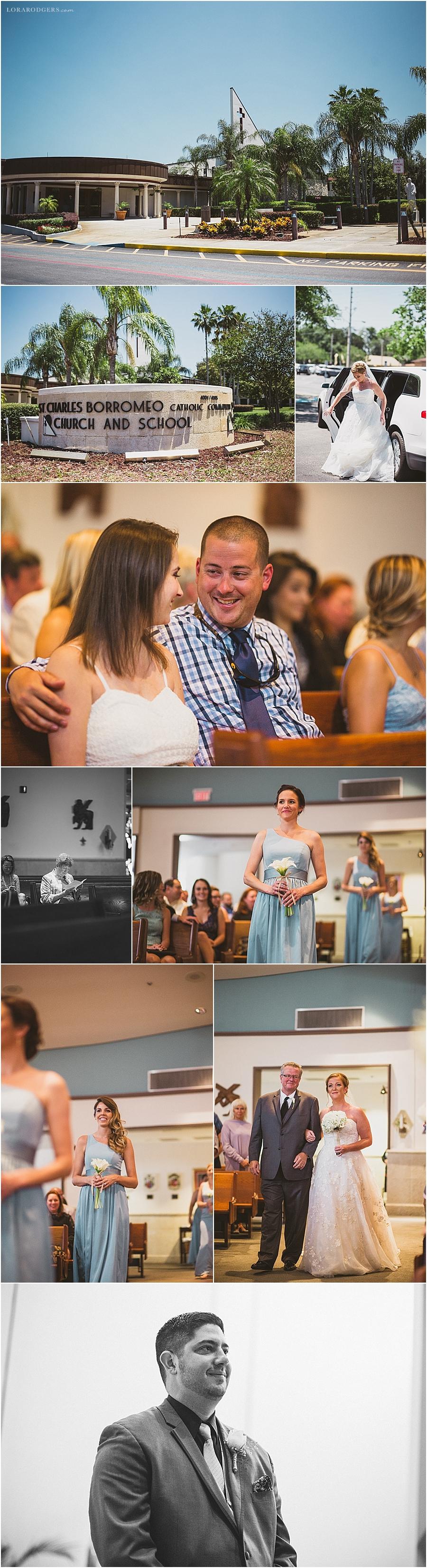 Dubsdread_Ballroom_Wedding_Orlando_Florida_005