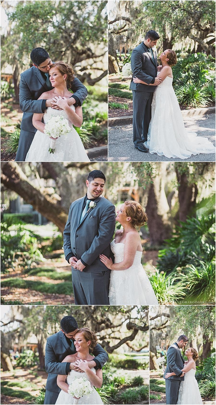 Dubsdread_Ballroom_Wedding_Orlando_Florida_007