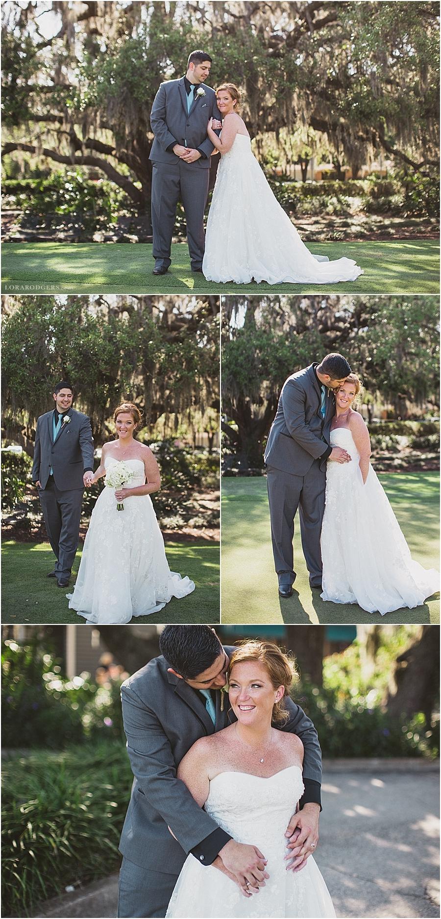 Dubsdread_Ballroom_Wedding_Orlando_Florida_008