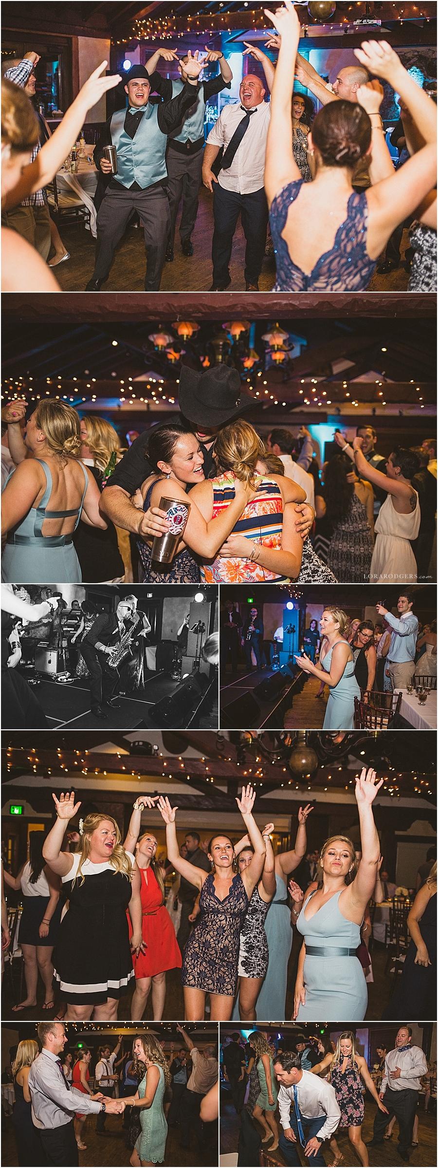 Dubsdread_Ballroom_Wedding_Orlando_Florida_013