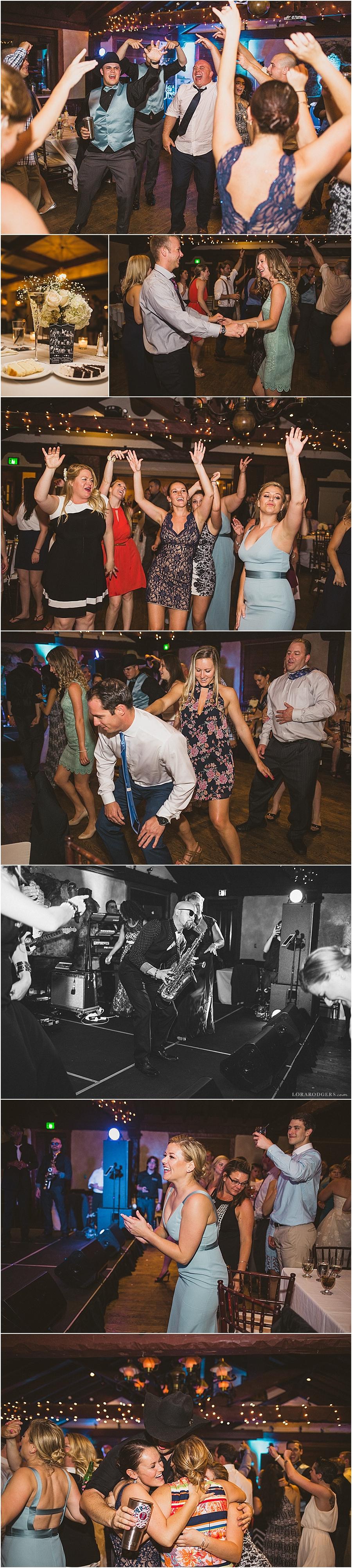 Dubsdread_Ballroom_Wedding_Orlando_Florida_014