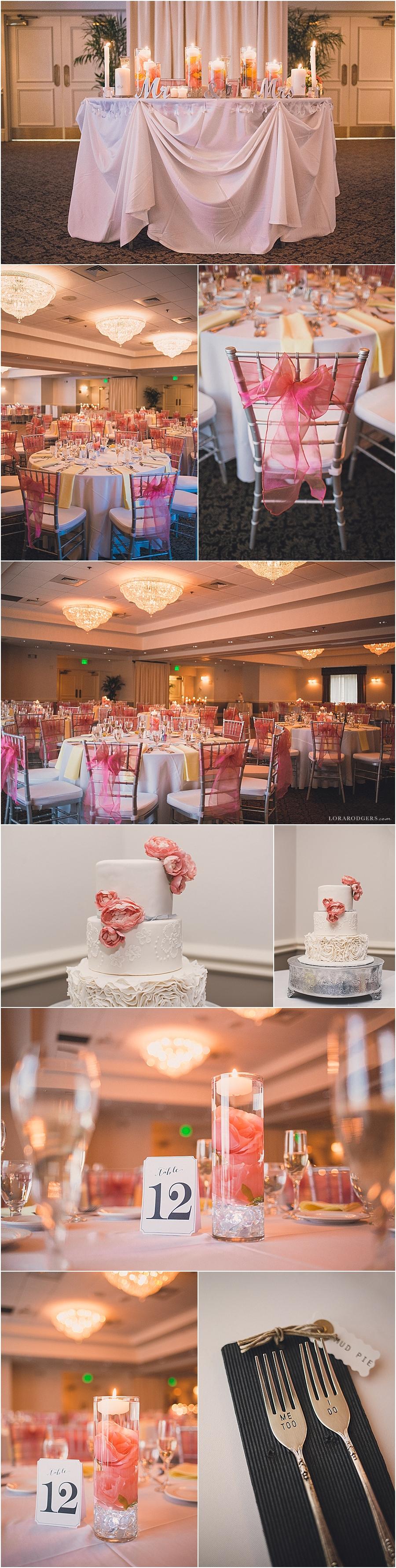 Heathrow_Country_Club_Lake_Mary_Florida_Wedding_010