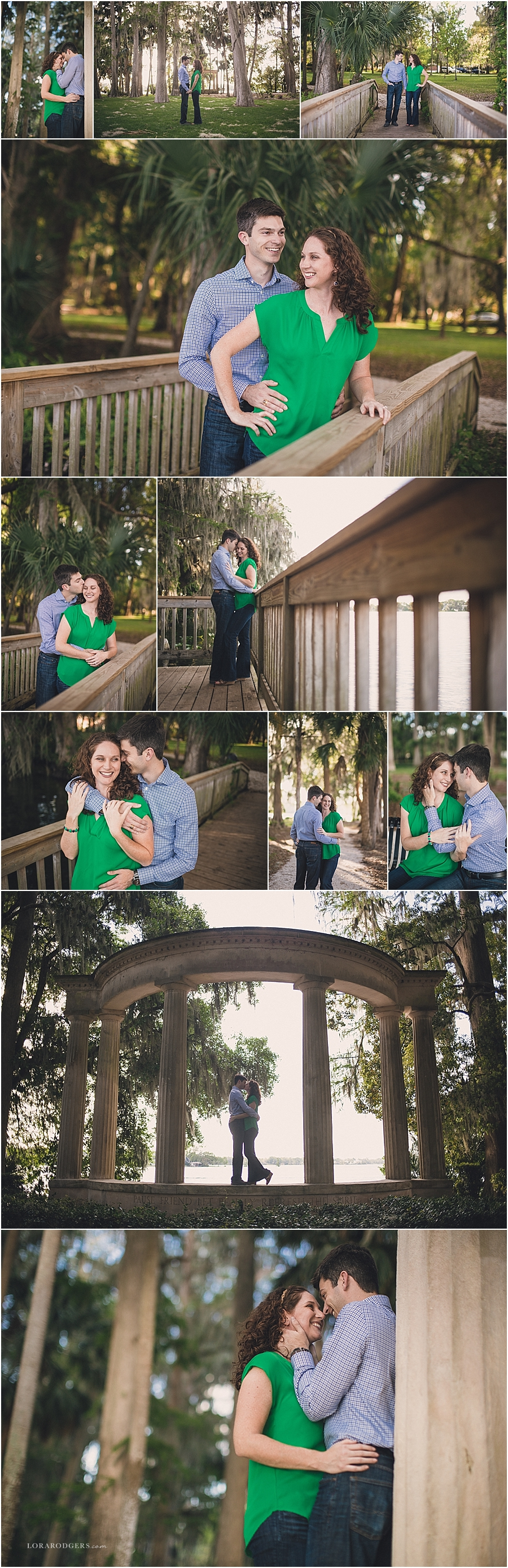Kraft_Azalea_Casa_Feliz_Winter_Park_Florida_Engagement_001