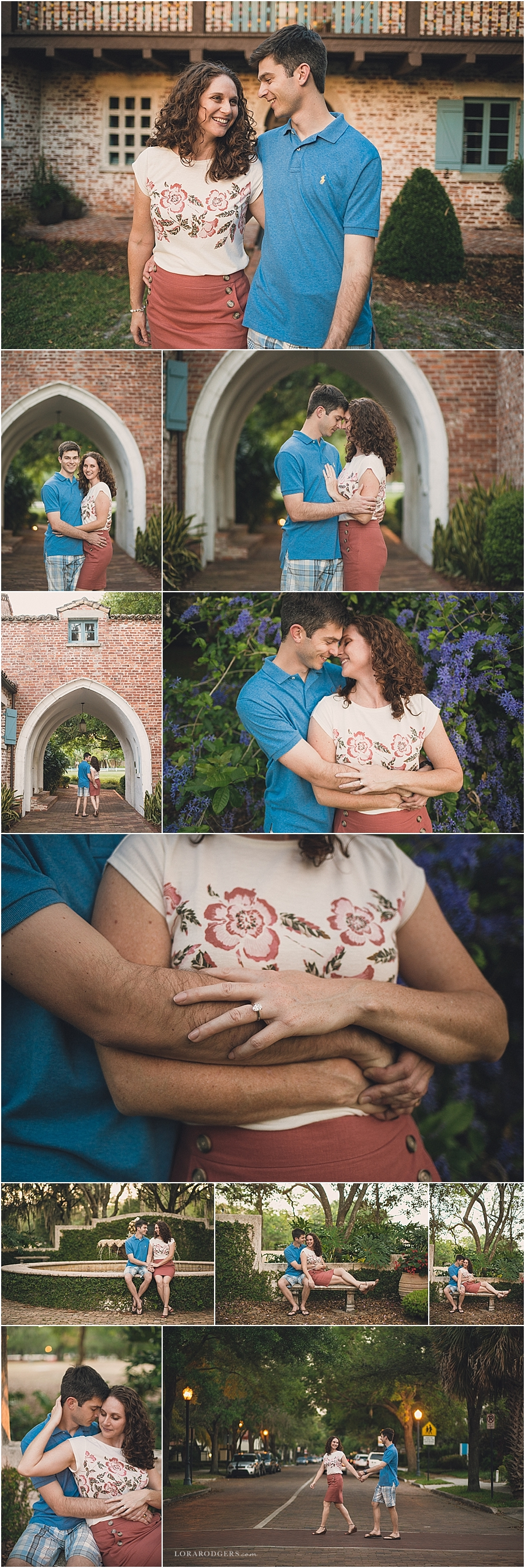 Kraft_Azalea_Casa_Feliz_Winter_Park_Florida_Engagement_004