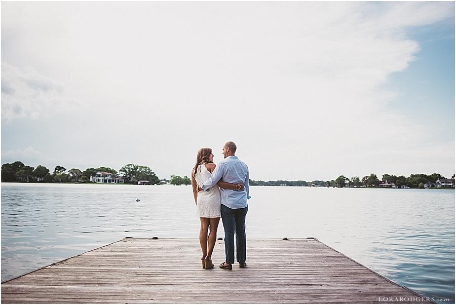 Kraft_Azalea_Engagement_Photos_Winter_Park_Florida_001