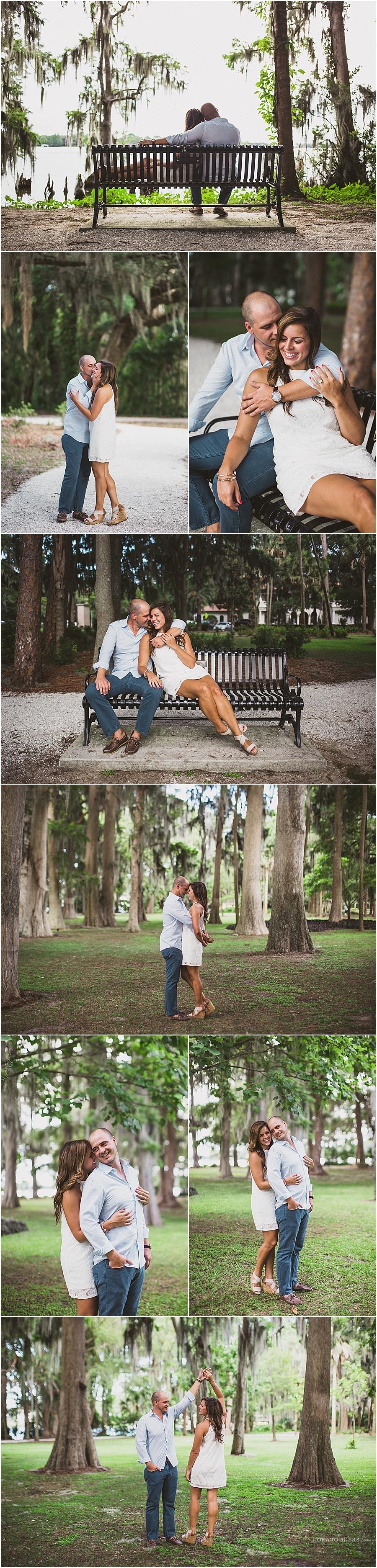 Kraft_Azalea_Engagement_Photos_Winter_Park_Florida_003