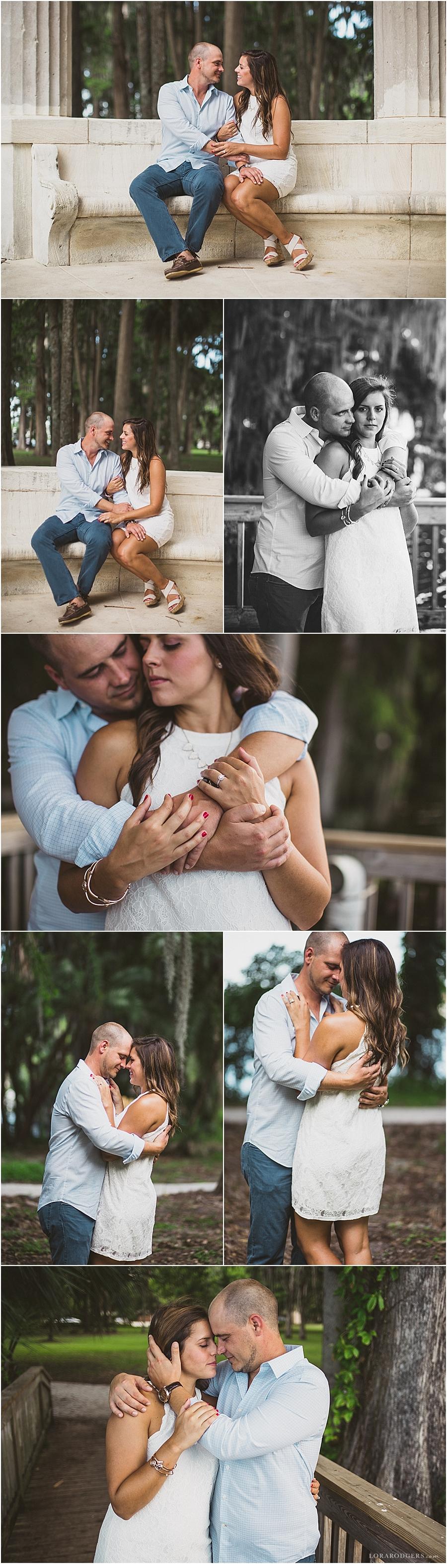 Kraft_Azalea_Engagement_Photos_Winter_Park_Florida_004