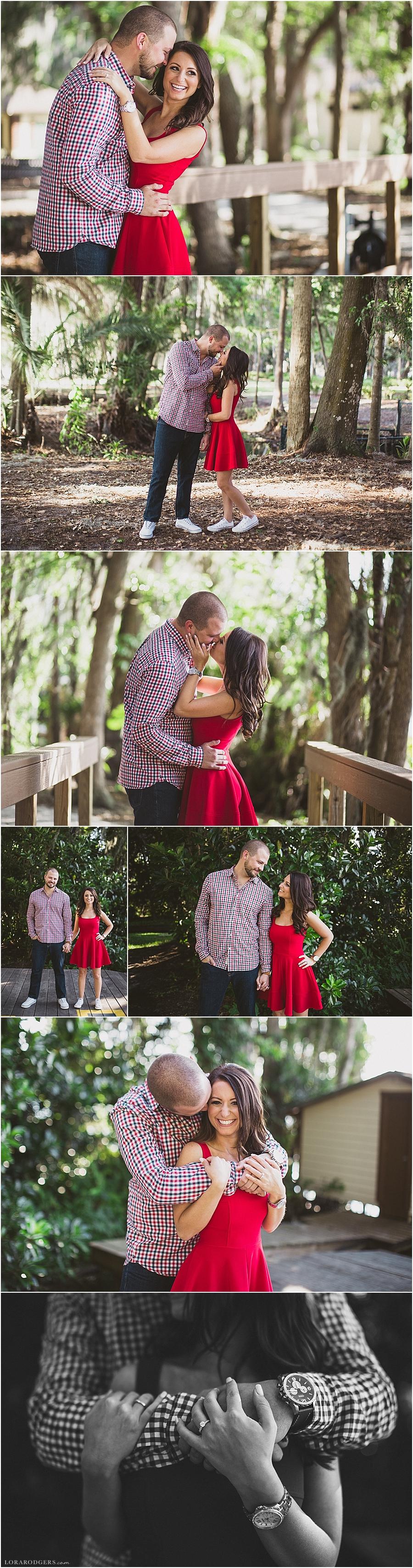 Kraft_Azalea_Engagement_Winter_Park_Florida_001