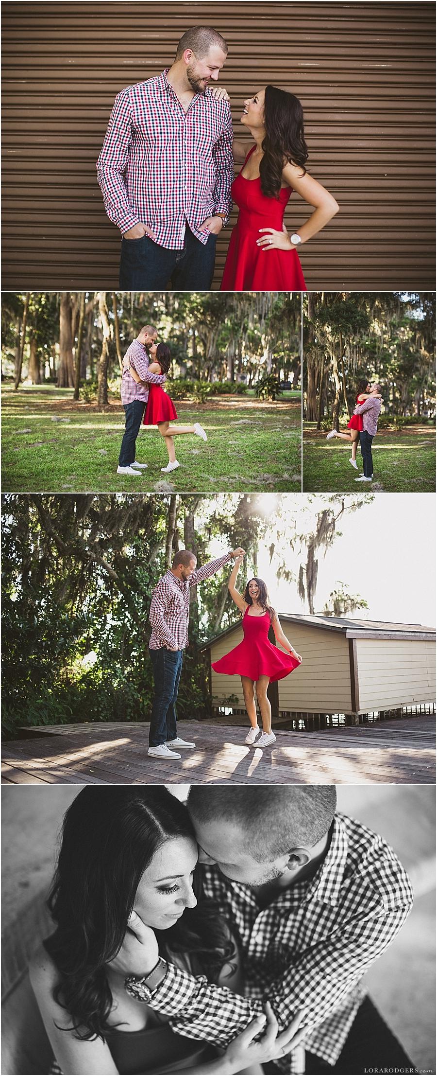 Kraft_Azalea_Engagement_Winter_Park_Florida_002