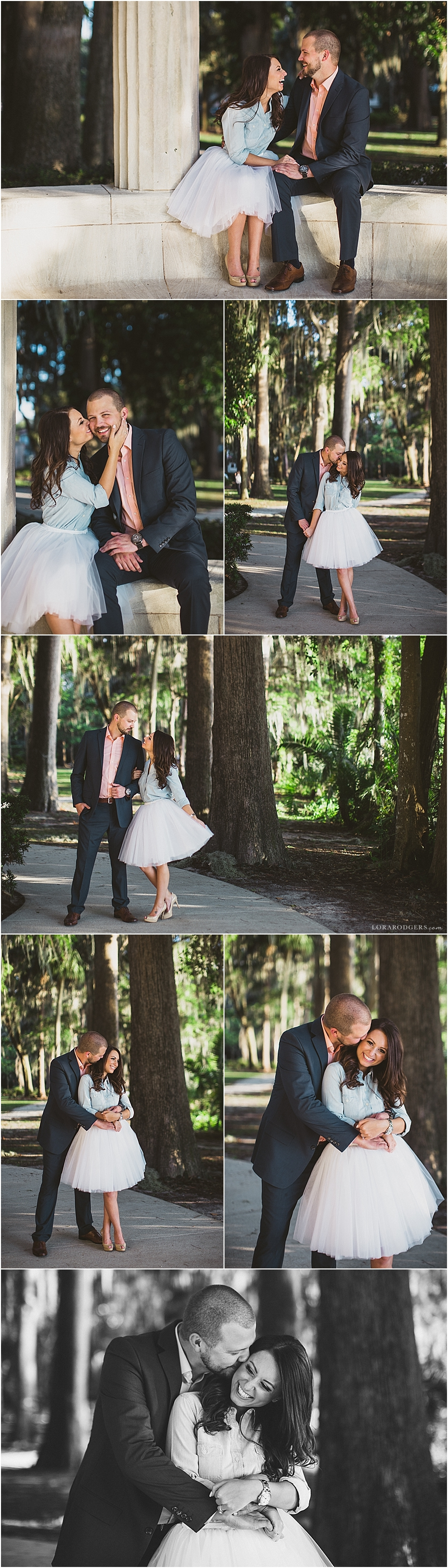 Kraft_Azalea_Engagement_Winter_Park_Florida_006