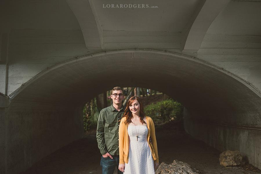 Langford_Park_Orlando_Engagement_003