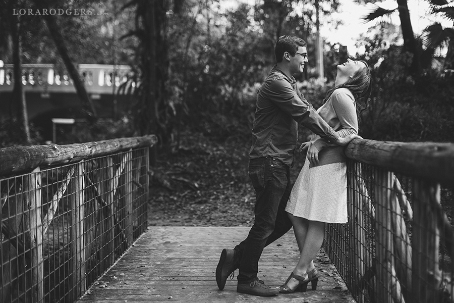 Langford_Park_Orlando_Engagement_007