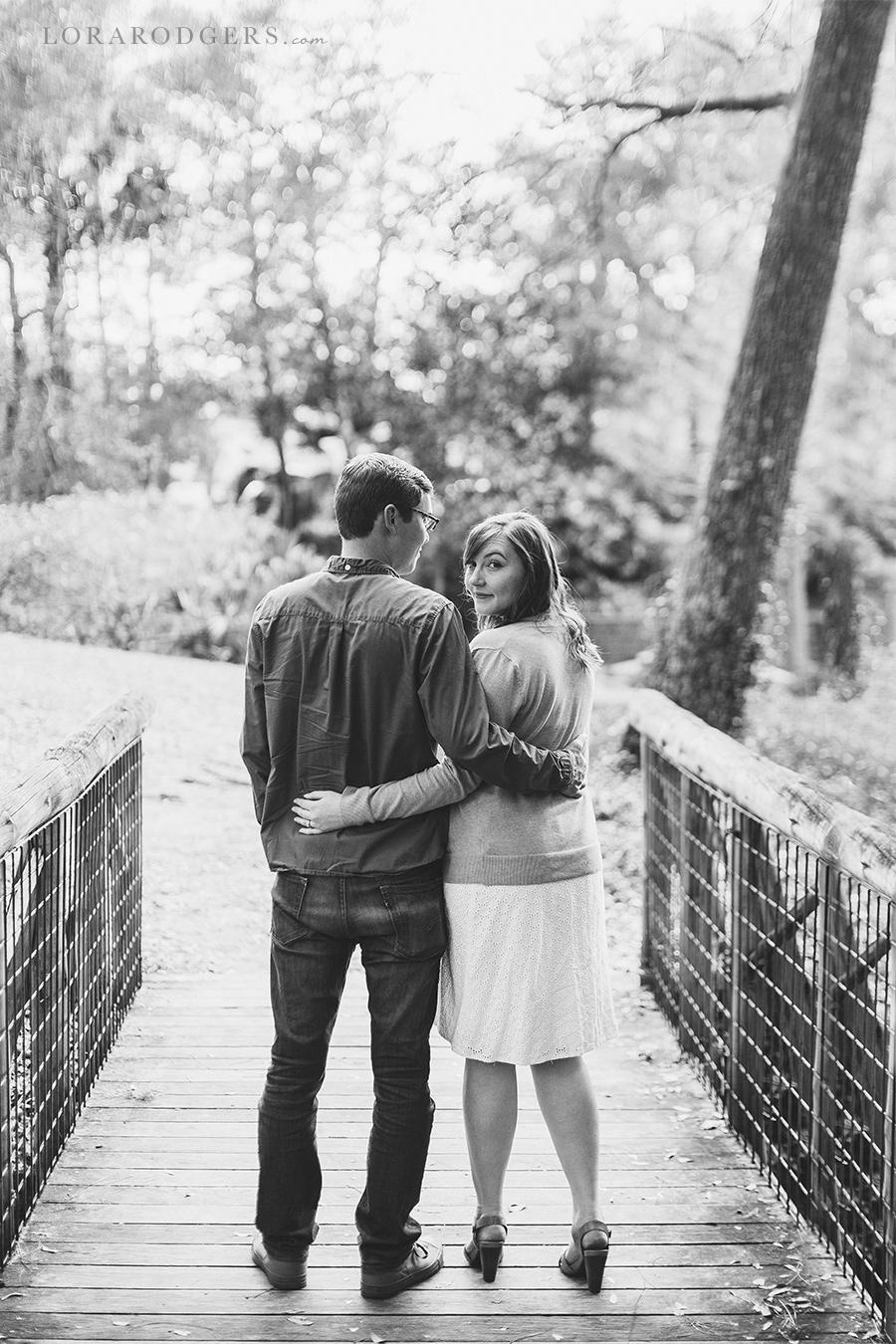 Langford_Park_Orlando_Engagement_008