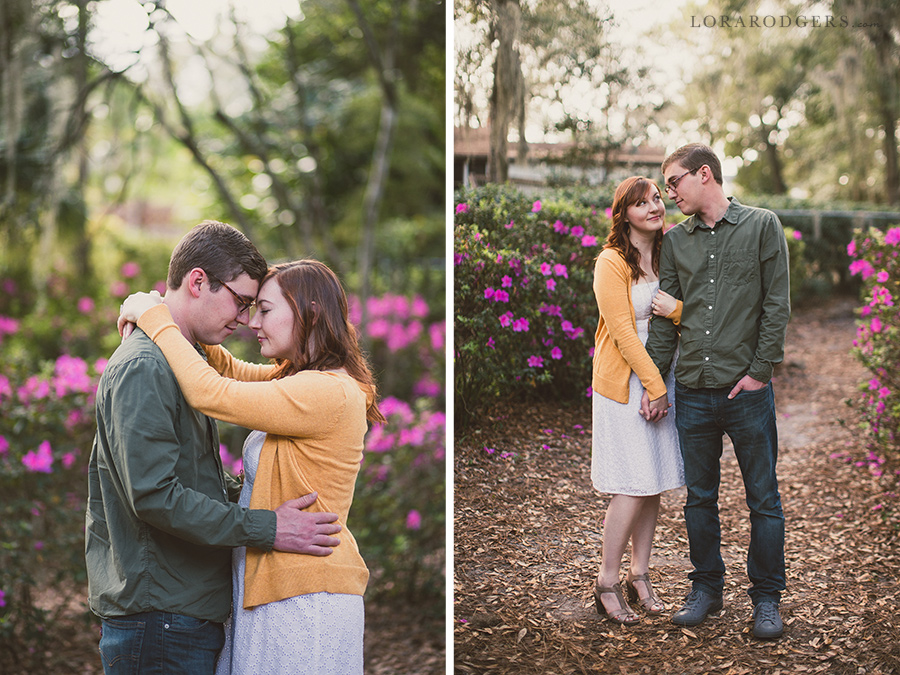 Langford_Park_Orlando_Engagement_009