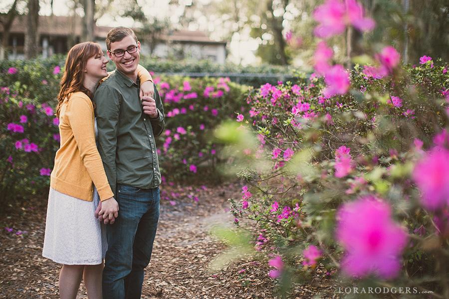 Langford_Park_Orlando_Engagement_013
