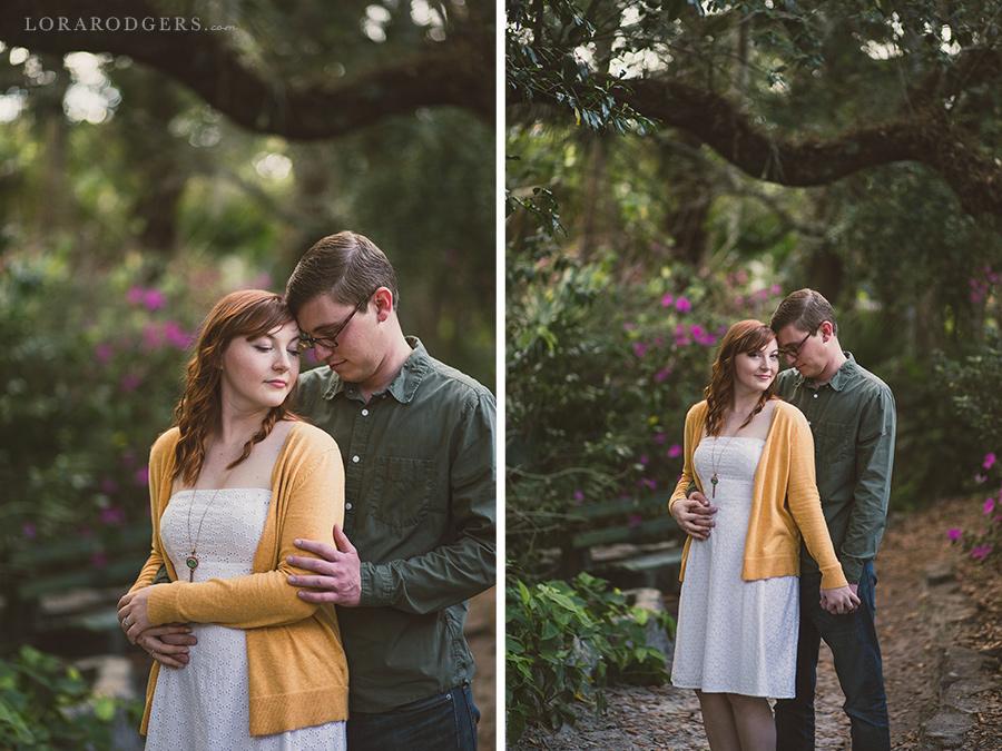 Langford_Park_Orlando_Engagement_018