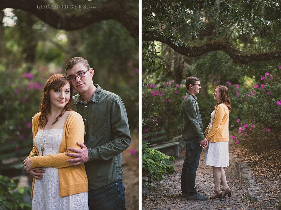 Langford_Park_Orlando_Engagement_020