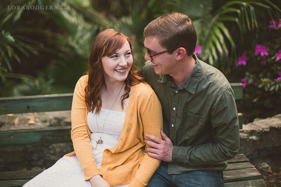 Langford_Park_Orlando_Engagement_021
