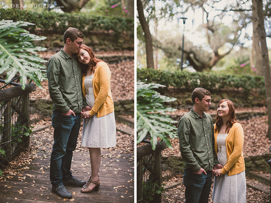 Langford_Park_Orlando_Engagement_027