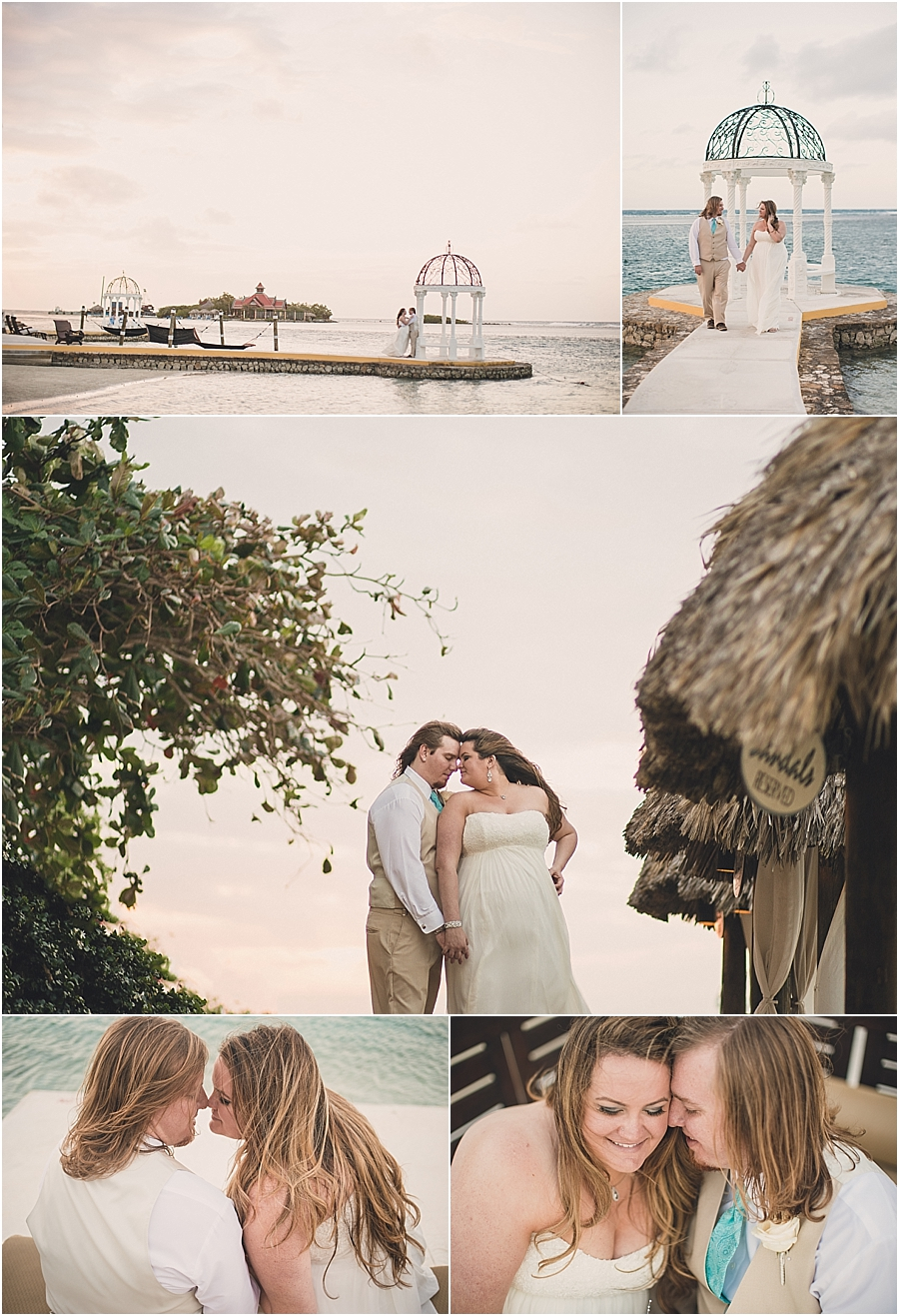 Montego_Bay_Jamaica_Sandals_Florida_Wedding_009