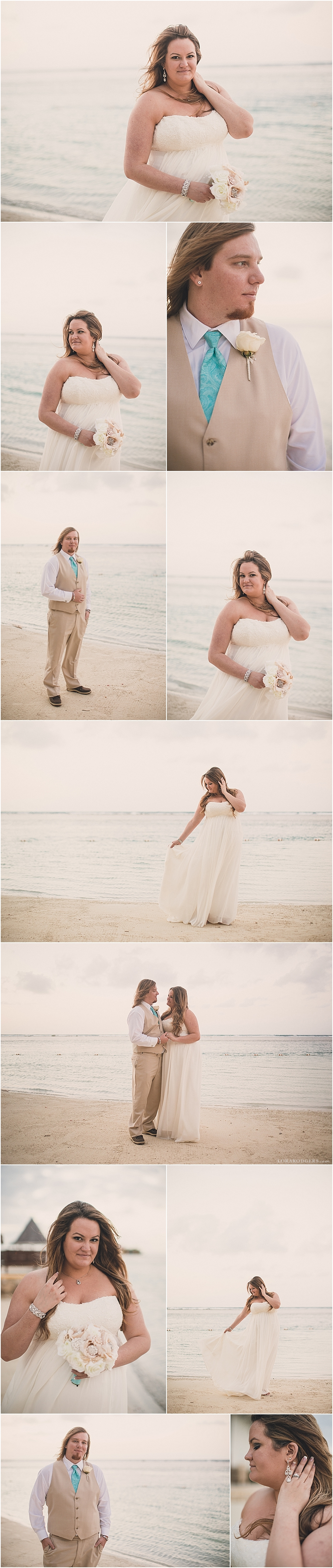 Montego_Bay_Jamaica_Sandals_Florida_Wedding_010