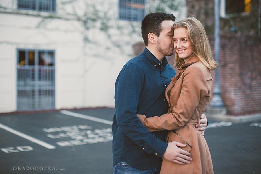 New_England_Avenue_Engagement_023