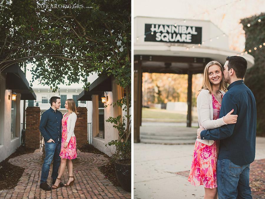New_England_Avenue_Engagement_032