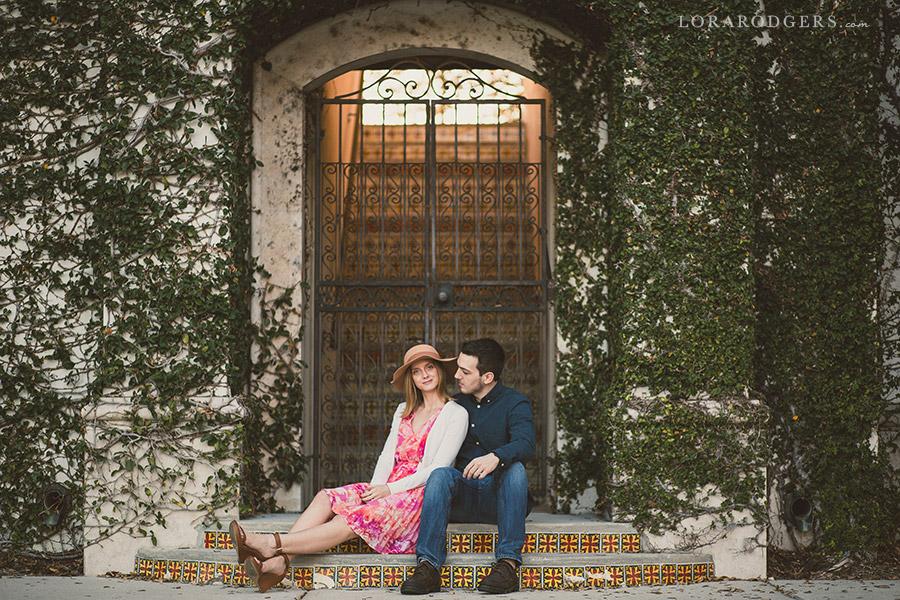 New_England_Avenue_Engagement_033