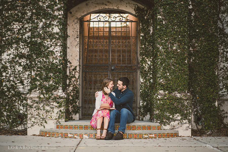 New_England_Avenue_Engagement_034