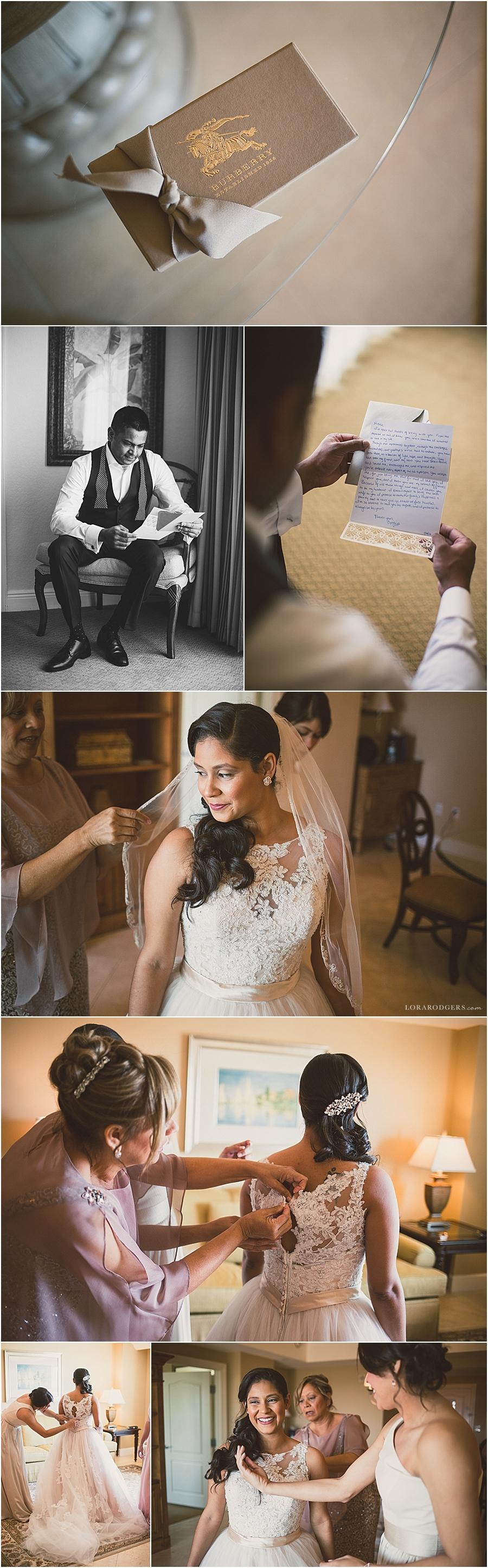 Reunion_Resort_Orlando_Wedding_004