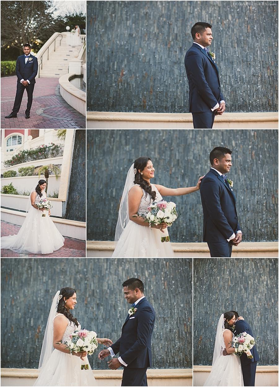 Reunion_Resort_Orlando_Wedding_005